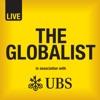 Monocle 24: The Globalist