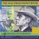 Banjo Paterson - The Man from Snowy River and Other Poems: Classic Tales Edition