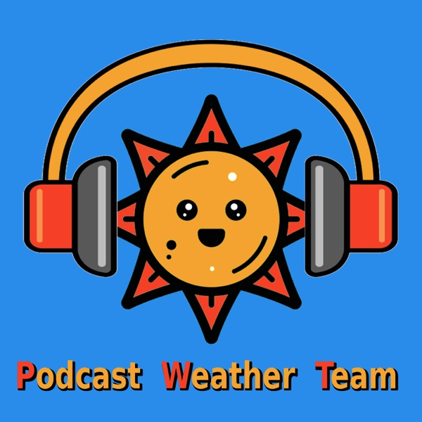 Cleveland, OH – PODCAST WEATHER TEAM