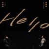 Jam Hsiao & JJ Lin - Hello artwork