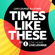 Times Like These (BBC Radio 1 Stay Home Live Lounge) - Live Lounge Allstars - Live Lounge Allstars