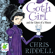 Chris Riddell - Goth Girl and the Ghost of a Mouse