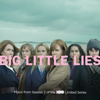 Various Artists - Big Little Lies (Music from Season 2 of the HBO Limited Series)