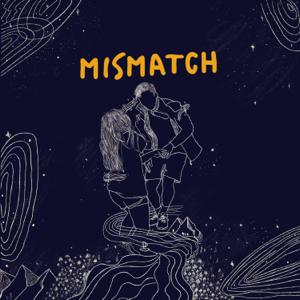 MisMatch - Mismatch - EP