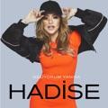Turkey Top 10 Turkish Pop Songs - Geliyorum Yanına - Hadise