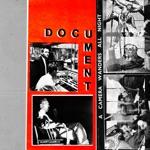 Document - Pity