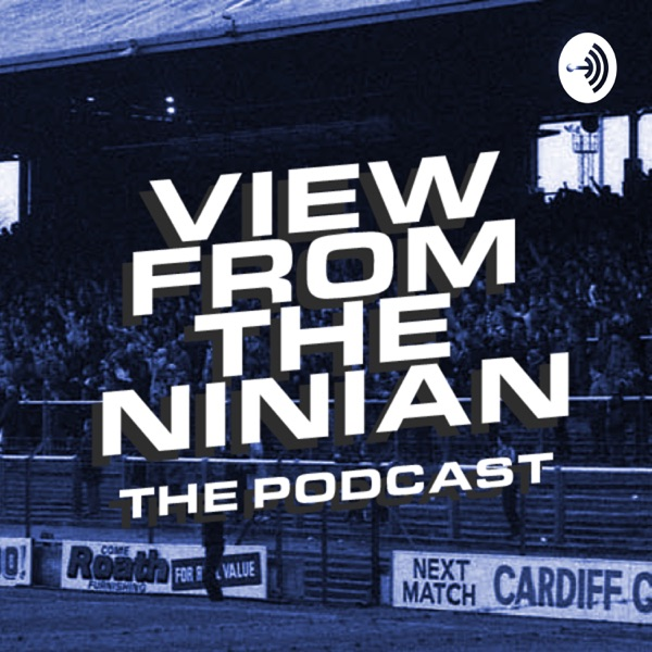 View From the Ninian