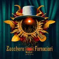 Download Mp3 Zucchero - D.O.C.
