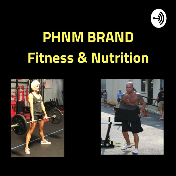 PHNM Fitness & Nutrition