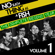 EUROPESE OMROEP   No Such Thing as a Fish: The Complete Second Year, Vol. 1 - No Such Thing as a Fish