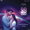 99 Songs Original Motion Picture Soundtrack