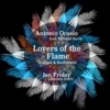 Lovers of the Flame feat Richard Davis EP
