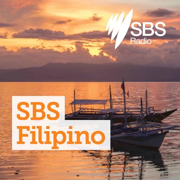 SBS Filipino - SBS Filipino
