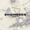 Hp Boyz - Engineers artwork