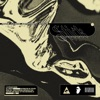Stick (feat. M Huncho, Northsidebenji & Hoodlum) - Single