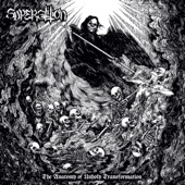 Superstition - Charnel Pleasures