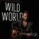 Wild World - Kip Moore