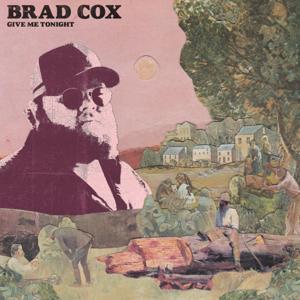Brad Cox - Give Me Tonight