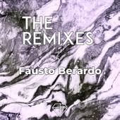 Jesucristo Basta (feat. Josias Bongiovani & Giuliana Graf) - Fausto Berardo