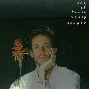 Wrabel - one of those happy people m4a EP Download