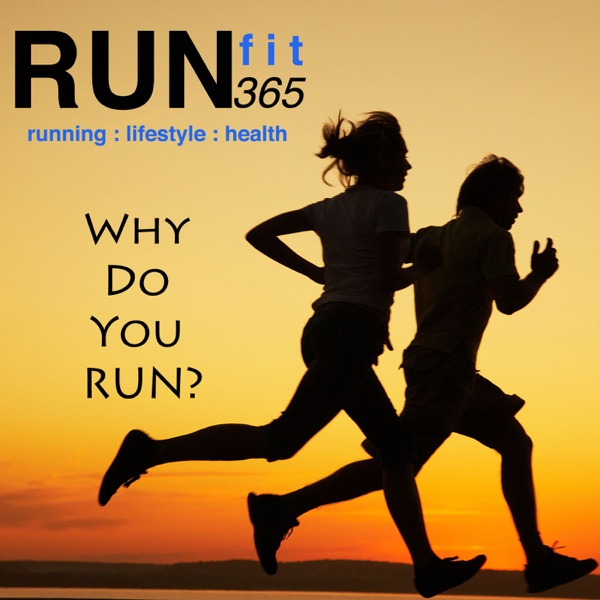 1942ccf47cf9a RUNfit 365 Podcast: Running | Marathon | Healthy Lifestyle – Podcast ...