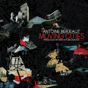 Antoine Berjeaut & Makaya McCraven - Twelve Donkeys
