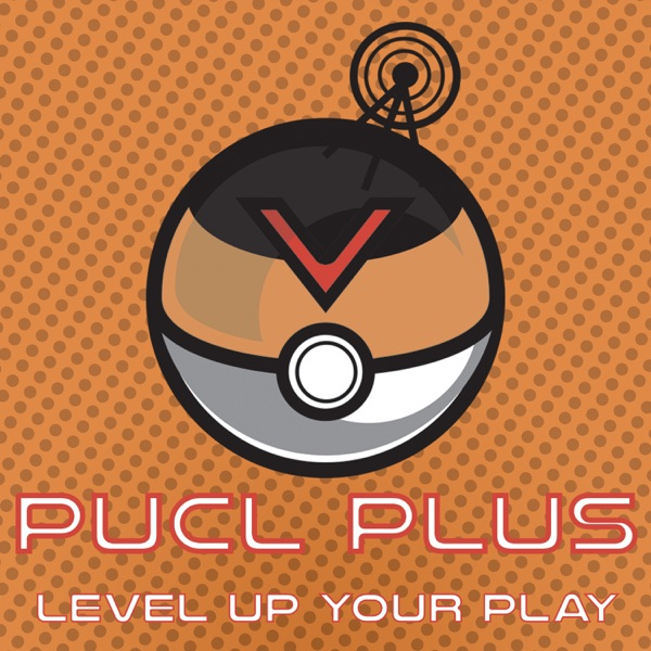 P.U.C.L. Plus -More of P.U.C.L. a Pokemon Podcast
