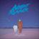Night Runner - Storyteller - EP