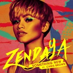 songs like Something New (feat. Chris Brown)