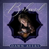 Dawn Avery - Illumination