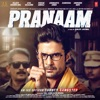 Pranaam Original Motion Picture Soundtrack