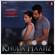 "download lagu Khuda Haafiz (From ""The Body"") - Arko & Arijit Singh mp3"
