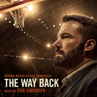 The Way Back - Official Soundtrack