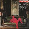 Jake Shears - Whatever It Takes artwork