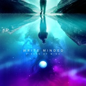 Write Minded - Closer