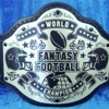 Shoot First, Ask Questions Later - Fantasy Football Podcast