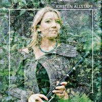 Kirsten Allstaff - Four / 4 artwork