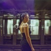 The Subway Song - Single