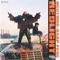 NGHTMRE & A$AP Ferg - REDLIGHT (Holy Goof Remix)