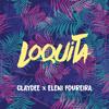 Claydee & Eleni Foureira - Loquita artwork
