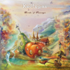 Birds of Passage - Karfagen