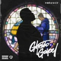 Ghetto Gospel Album Reviews