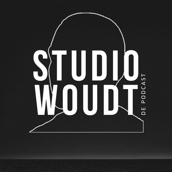 Studio Woudt - de Podcast