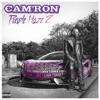 Purple Haze 2, Cam'ron