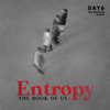 DAY6 - The Book of Us : Entropy