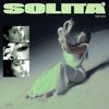 Solita by Kali Uchis
