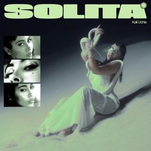 Kali Uchis – Solita – Single [iTunes Plus AAC M4A]