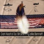Callie Bennett - The Star Spangled Banner