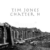 Tim Jones - Empires Fall