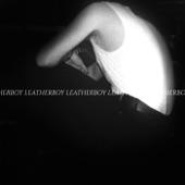 CRUELTY [UK] - Leather Boy